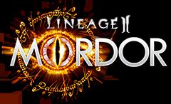 L2Mordor | Forum